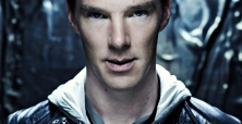 Benedict Cumberbatch busy with Hamlet and Sherlock before Doctor Strange can begin shooting