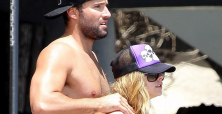Brody Jenner ready to 'kiss and tell' to bring get his tv show media attention