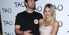 Brody Jenner's 'threesome' revelations reeks of ratings desperation to fans
