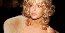 Can Farrah Fawcett's iconic status ever be duplicated?