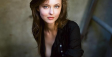 Can Katharine Isabelle prove she is more than a horror film star