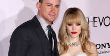 Channing Tatum on course to becoming a Hollywood King?