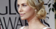 Charlize Theron shocks fans with end of engagement to Sean Penn