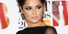 Cheryl Fernandez-Versini tipped as next X-Factor to become parent
