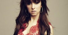 Christina Grimmie continues to impress Adam Levine on