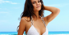 Sports Illustrated making more correct decisions in selecting Christine Teigen for dream team cover