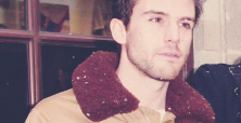 Coldplay's Guy Berryman saves 'The Pierces' & ignores Lindsay Lohan