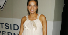 Constance Marie needs to consider changing to villain role in future