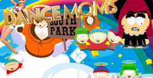 Dance Moms to get South Park episode in Season 18