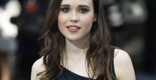 Ellen Page emerges as a most eligible bachelorette with marriage desire