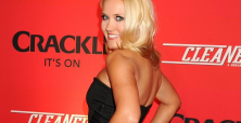 Emily Osment to star in