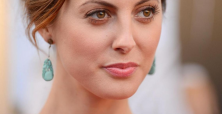 Eva Amurri a celebrity blogger with a screenwriting future?