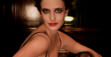 Eva Green of