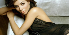 Eva Longoria is both a successful Hollywood actress and producer