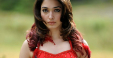 For Tamanna Bhatia, Telugu films not Bollywood is path to success