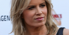 Gone Girl sensation Kim Dickens wins lead role in