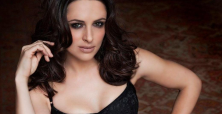 Grainne Seoige to walk down aisle for upcoming marriage two times!