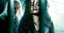 Helena Bonham Carter's acting skill is her distinguishing trait