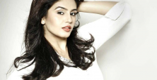 Huma Qureshi's beauty and talent the cause of speculation in 2014