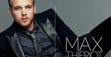 Is Bates Motels' Max Thieriot about to become star in England?