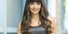 Is Hannah Simone avoiding Hollywood stardom with focus on comedy?