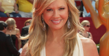 Is Nancy O'Dell preparing to leave Entertainment Tonight in 2014