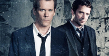 James Purefoy gives insight into his character after turning down Lex Luthor role