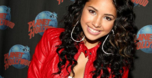 Jasmine Villegas talks about new single under Interscope banner