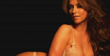 Jennifer Love Hewitt: A career of movies mixed with television