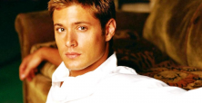 Jensen Ackles move to 'dark side' in Supernatural has fans on edge