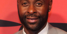 Jerry Rice's inflammatory commentary hints to his potential as NFL analyst