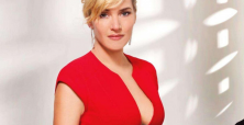 Kate Winslet preparing to reprise role as Jeanine in Divergent sequel Insurgent