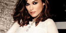 Keira Knightley pokes fun at clothing choices of tech industry billionaires