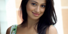 Lakshmi Rai talks about potential of new projects and marriage