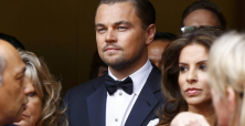 Leonardo DiCaprio Academy Award hopes rise with