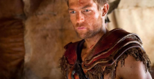 Liam McIntyre's move from action to dramatic films scares fans