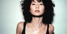 Maggie Cheung's refusal to quit smoking creates worries about her health