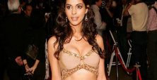 Mallika Sherawat acting career in dire need of gritty image-changing performance?