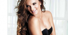 Mariana Seoane rumoured as potential replacement for Ninel Conde