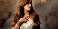 Michelle Phan rises to fame from make-up stylist to beauty mogul