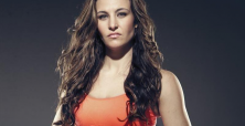 Miesha Tate gets UFC fans excited with desire to fight Bethe Correia