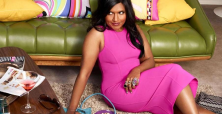 Mindy Kaling hints at the Mindy and Danny relationship in Season 3 of The Mindy Project