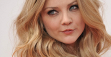 Natalie Dormer's defence of Game of Thrones character wins her fans