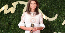 Natalie Massenet continues to innovate with new 'Net-a-Sporter' line