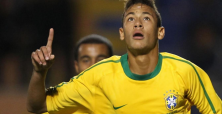 Neymar Júnior 'magic feet' make him worth almost any price