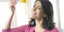 Nigella Lawson opens up about taking drugs