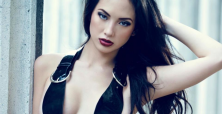 to watch filipino actress ellen adarna 19 february 2014 ellen adarna