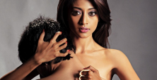 Paoli Dam enhances appeal to film directors with one rupee salary demand
