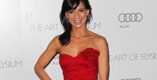 Perrey Reeves' Covert Affairs performance impresses fans and critics