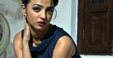 Radhika Apte bites hand that feeds her with Tollywood film criticisms
